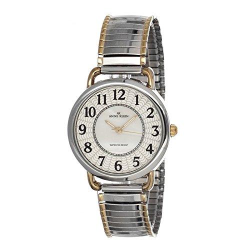 Anne Klein 10 N9111MPTT Armbanduhr 10 N9111MPTT