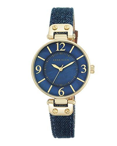 Anne Klein 10 N9168BMDD Armbanduhr 10 N9168BMDD