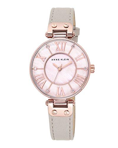 Anne Klein 10 N9918RGTP Armbanduhr 10 N9918RGTP