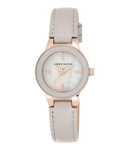 Anne Klein AK N2032RGTP Armbanduhr AK N2032RGTP