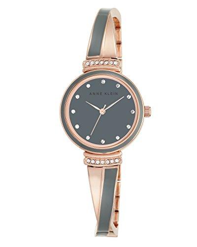 Anne Klein AK N2216GYRG Armbanduhr AK N2216GYRG