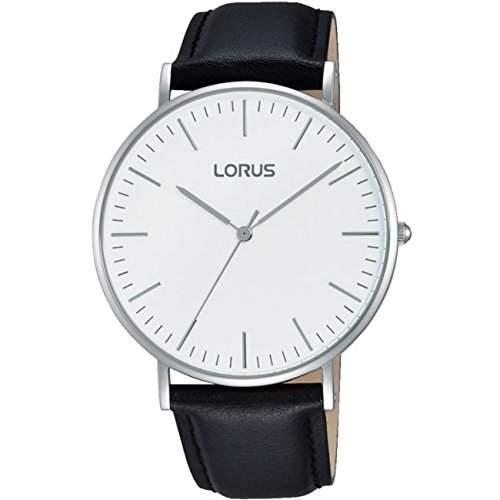 Lorus Uhren Herrenuhr RH883BX9