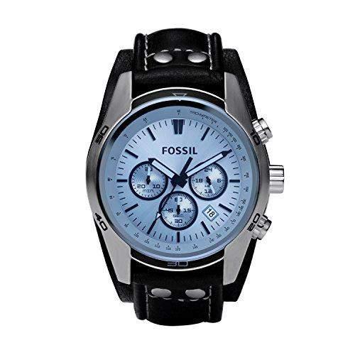 Herren-Armbanduhr Fossil CH2564
