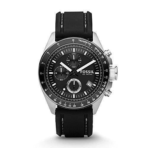 Herren-Armbanduhr Fossil CH2573