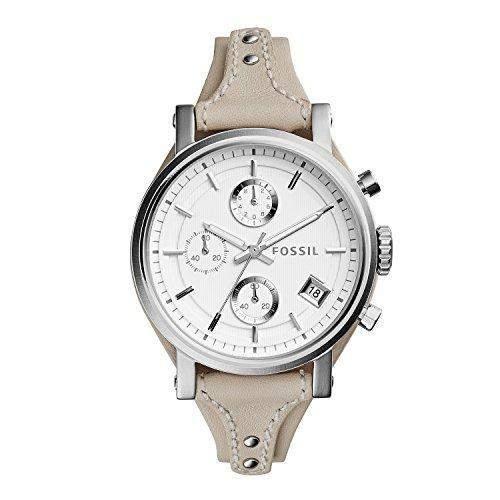Damen-Armbanduhr Fossil ES3811