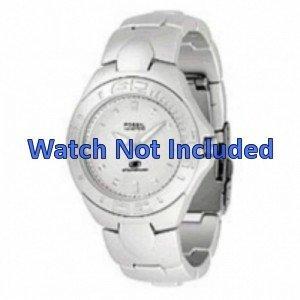 Fossil Armbanduhr Band al2307 keine enthalten Nur Original Watch Band