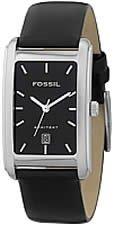 Fossil Armbanduhr Band fs2966 keine enthalten Nur Original Watch Band