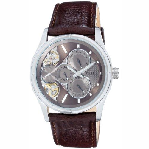 Fossil Armbanduhr Band ME1020 keine enthalten Nur Original Watch Band