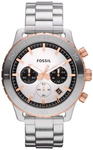 Fossil CH2815 Herren Uhr