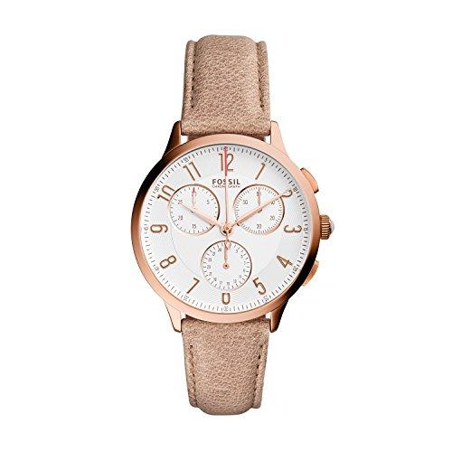Fossil Damen Uhren CH3016
