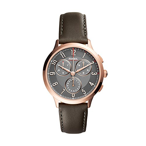 Fossil CH3099