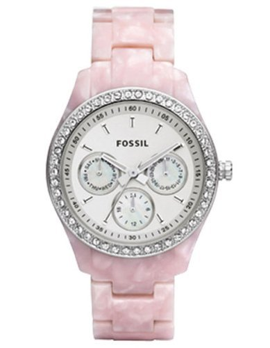 Fossil ES2791 Uhr