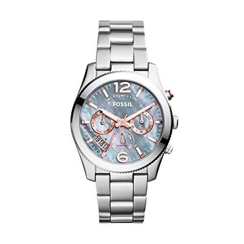 Fossil Damen Uhren ES3880