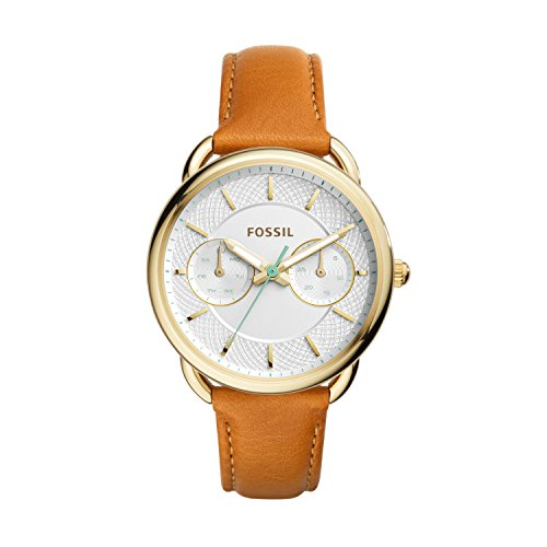 Fossil Damen Uhren ES4006