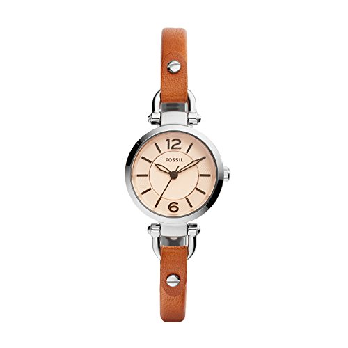 Fossil Damen Uhren ES4025