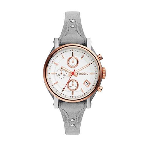 Fossil Damen Uhren ES4045