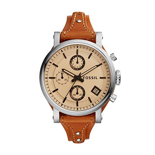 Fossil Damen Uhren ES4046