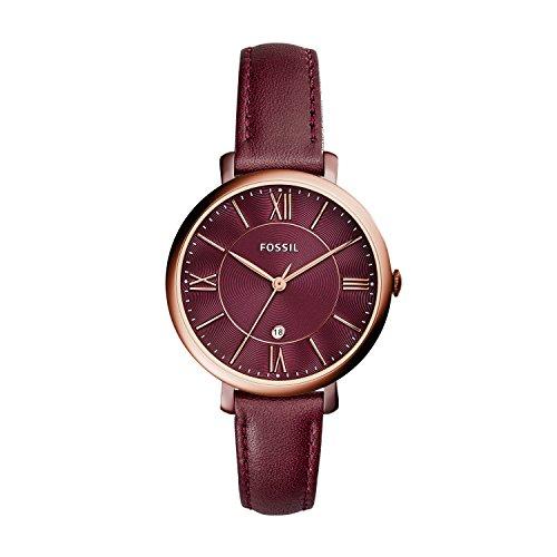 Fossil Damen Uhren ES4099