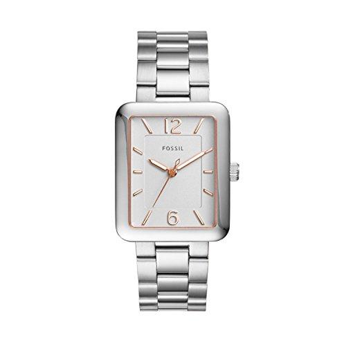 Fossil ES4157 Damen armbanduhr