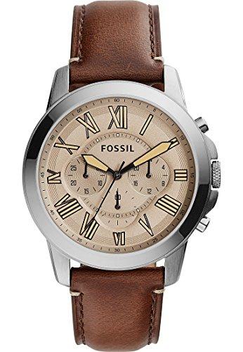 Fossil Grant FS5214