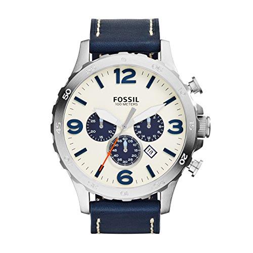 Fossil Herren Uhren JR1480
