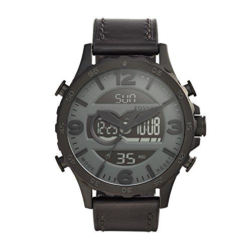 Fossil Herren Uhren JR1520