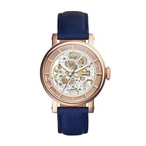 Fossil Damen Uhren ME3086