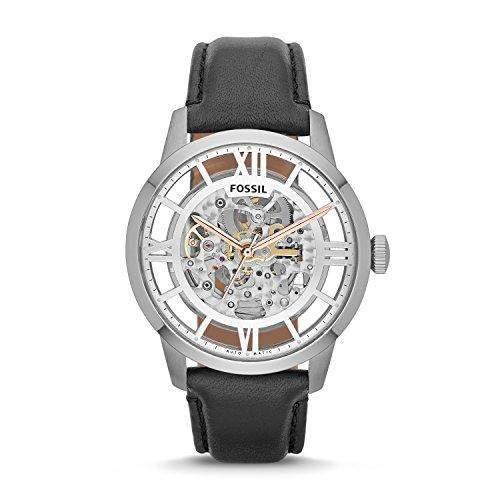 Herren-Armbanduhr Fossil ME3041