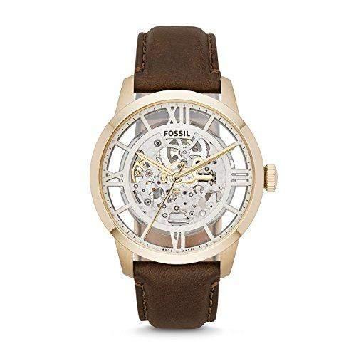 Herren-Armbanduhr Fossil ME3043