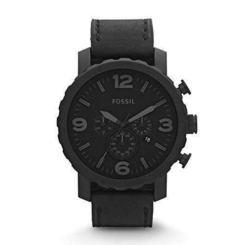 Herren-Armbanduhr Fossil JR1354