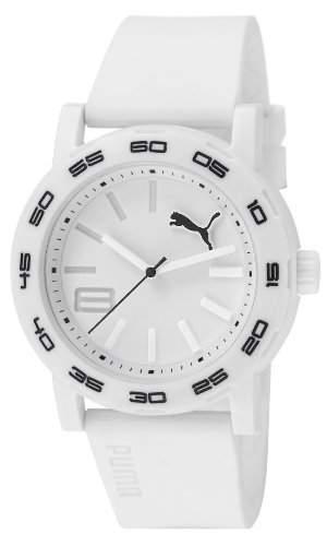 Puma PU103202001 Armbanduhr