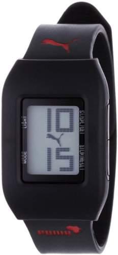 Puma Time Unisex Uhr - Italy Germany APU910751003