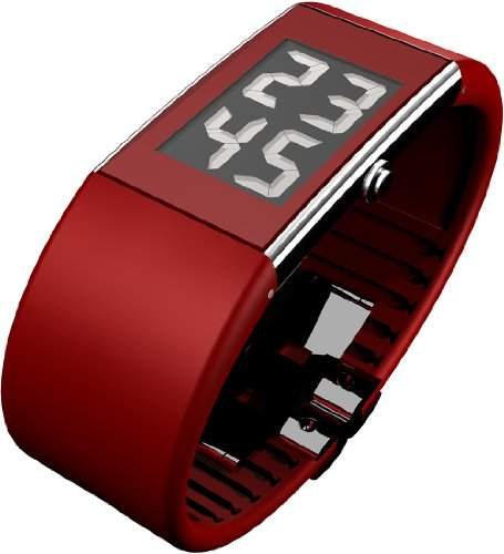 Rosendahl Herrenarmbanduhr Watch II 43108
