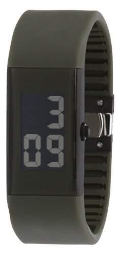 Rosendahl Damen-Armbanduhr Quarz Digital 43129