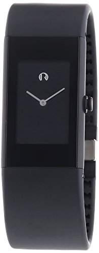 Rosendahl Herren-Armbanduhr 43167 Analog Quarz 43167
