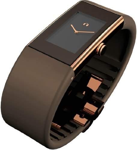 Rosendahl Damenarmbanduhr Watch II 43176