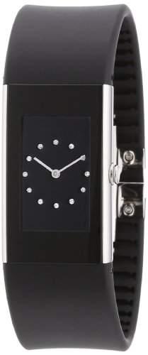 Rosendahl Herrenarmbanduhr Watch II 43184