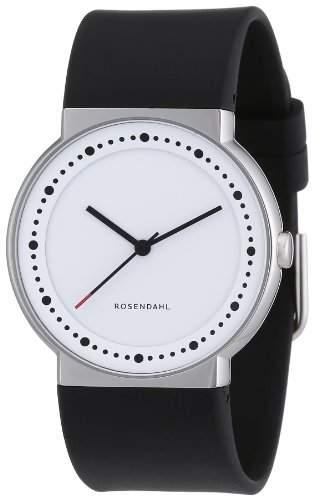 Rosendahl Damen-Armbanduhr Quarz Analog 43251