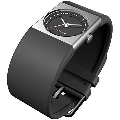 Rosendahl Uhr Watch IV - Damenuhr - 43260