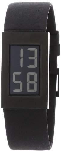 Rosendahl Damenarmbanduhr Real Watch 43271