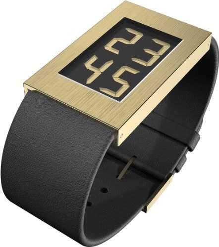 Rosendahl Herrenarmbanduhr Real Watch 43282