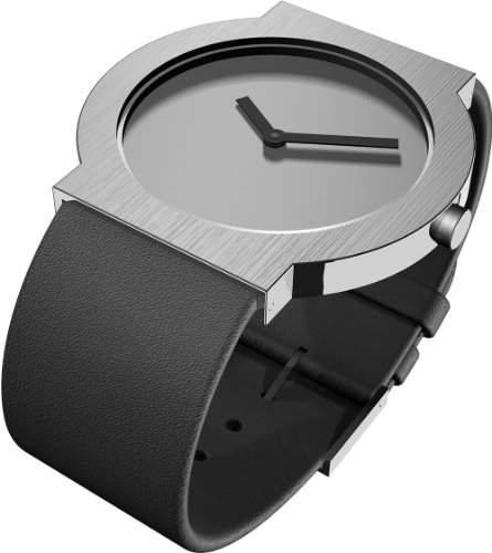 Rosendahl Herrenarmbanduhr Real Watch 43285