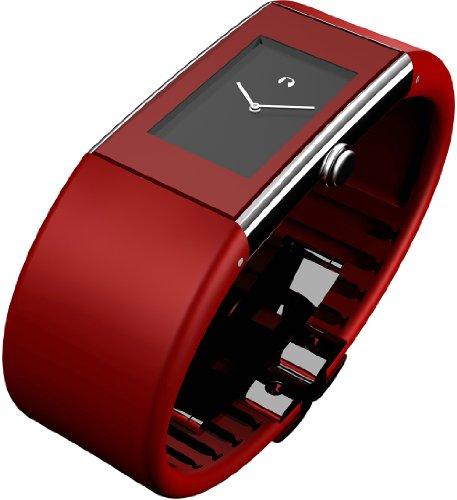 Rosendahl Damenarmbanduhr Watch II 43178