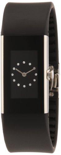 Rosendahl Damenarmbanduhr Watch II 43183