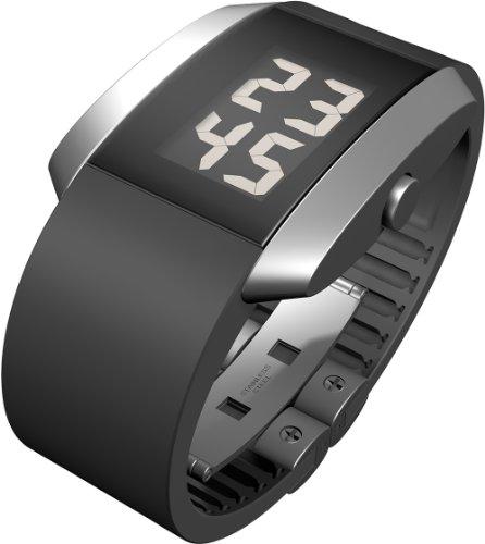 Rosendahl Damenarmbanduhr Watch III 43240