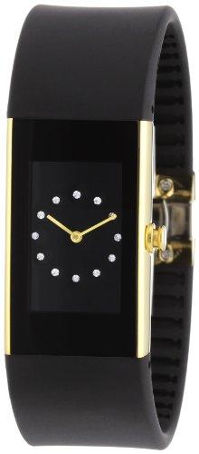 Rosendahl Herrenarmbanduhr Watch II 43186