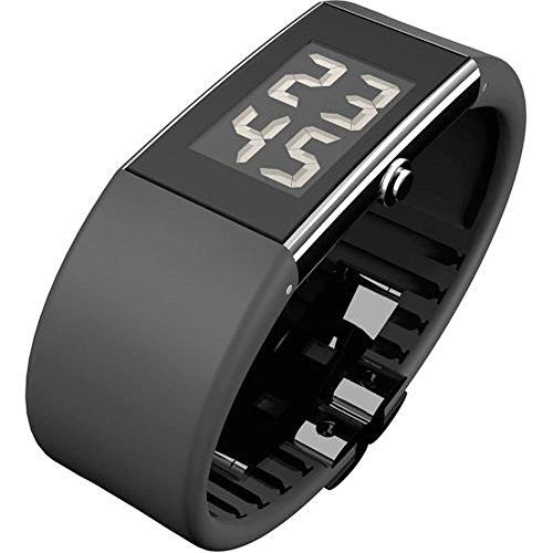 Watch II 43123
