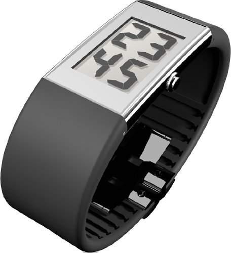 Rosendahl Herrenarmbanduhr Watch II 43104
