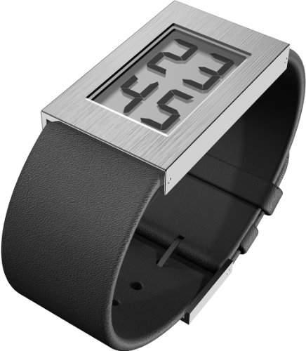 Rosendahl Damenarmbanduhr Real Watch 43270