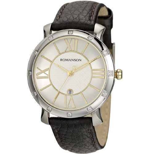 Romanson Modern TL1256QL1CA11G